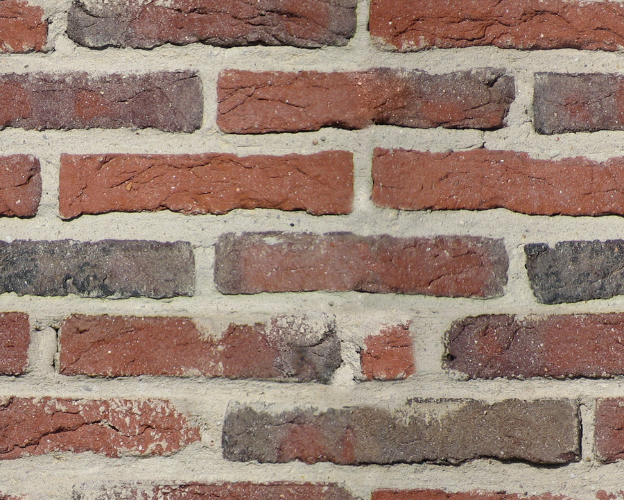 Free Seamless Brick Texture By Ntyb