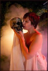 Ancient Romance by fetishfaerie-photos