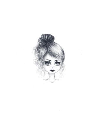 . by Bouchra23
