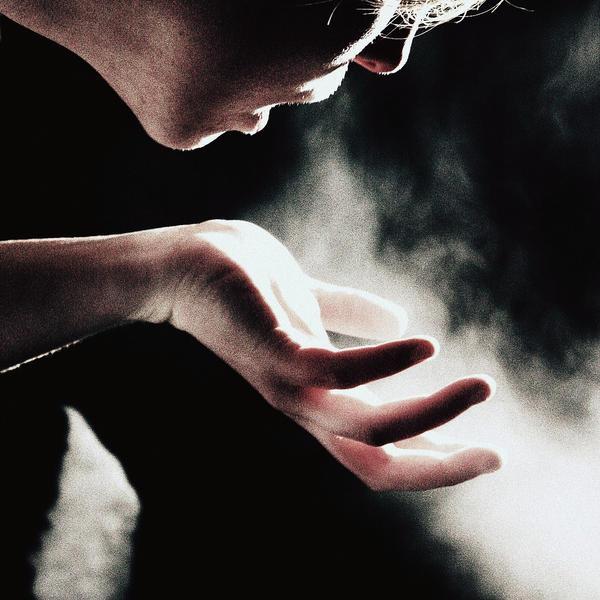 Breath by TiloArte
