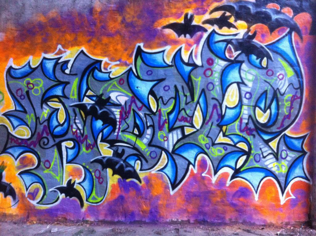 Home by Rudi411 by Rudi411