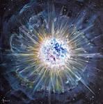 Supernova 7