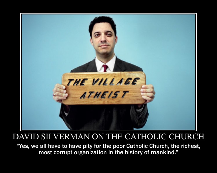 david_silverman_on_the_catholic_church_by_fiskefyren d6c91lc david silverman on the catholic church by fiskefyren on deviantart
