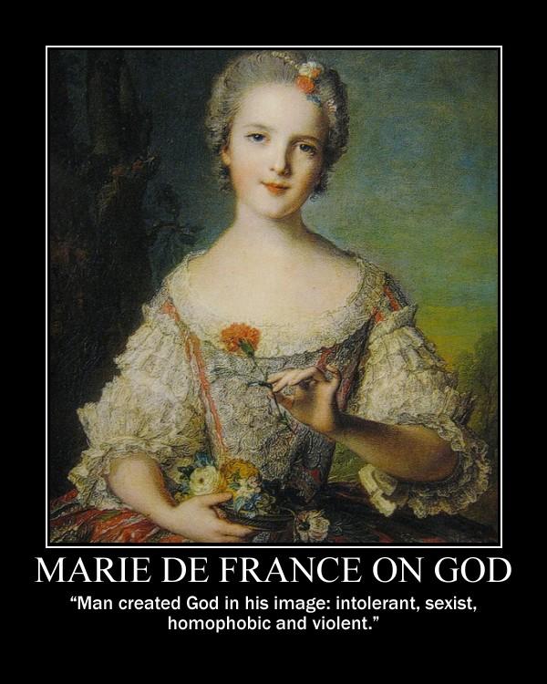 Frances marie de bayamon parte 2 8