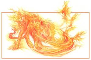 _Making Fire_