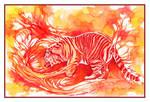 _Fire Bringer_