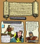 Othniel page 1