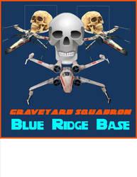 Graveyard Squadron