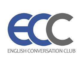 ECC Logo by lumansupra