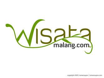 Wisatamalang.com Logo by lumansupra