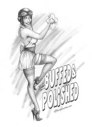 Buffed-and-Polished by Bikerbloke