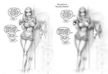 Velma-TrainingNight05 Velma Vision
