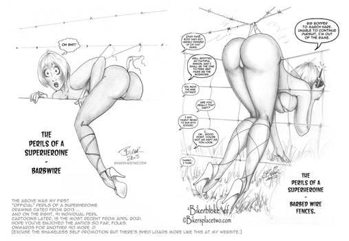 Perils-of-a-Superheroine01 and 91