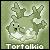 Ava para Tortalkia by Nerox-Kun