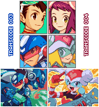 Transcode 003 - Transcode 004 by Nerox-Kun