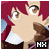 New dA Avatar by Nerox-Kun