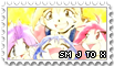 SMJX Stamp by Nerox-Kun