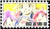 SMJX Stamp by Nerox-Kun