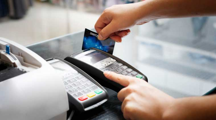 lowest credit card processing fees by cubereview on deviantart