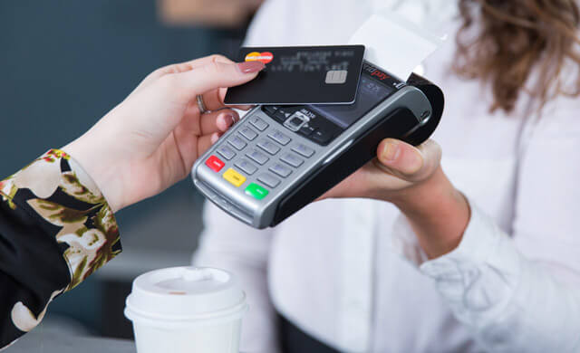 best credit card processing company cube reviews by cubereview on