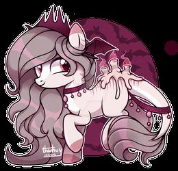 Base edit for FairyPie2909