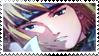 Minato Stamp by Nelskii