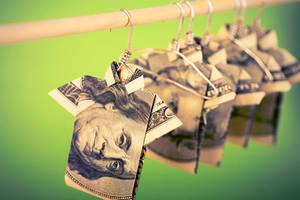 Money by tina-p