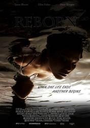 Reborn by ingunn88