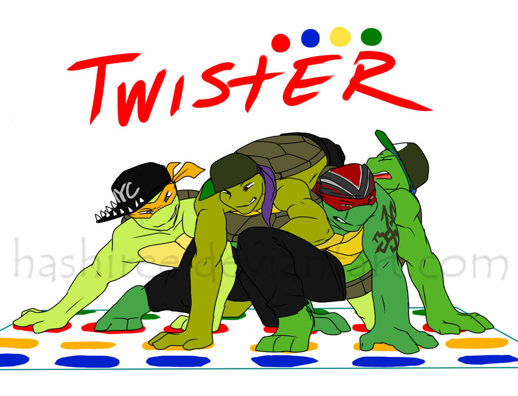 twister by hashiree on deviantart