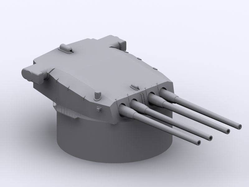 wip_turret___mn_dunkerque_by_jzed.jpg