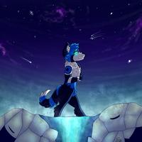 (Com) Blu skies