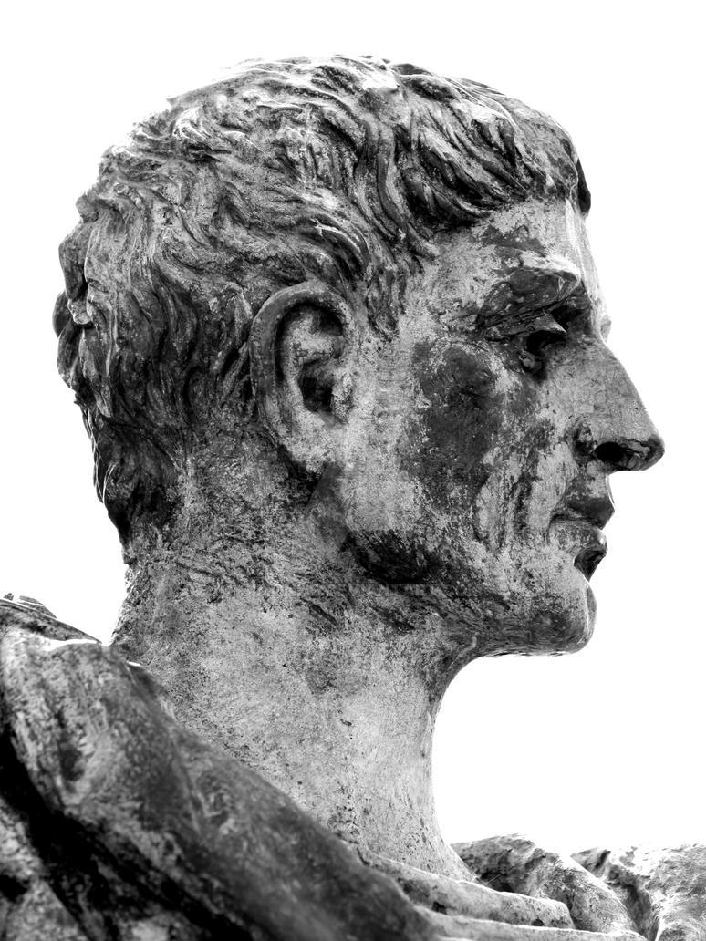 Constantine, Profile by SimonHS