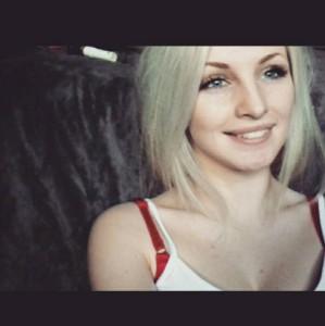 eyeslikecyanide95's Profile Picture
