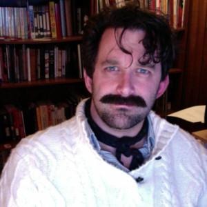 SchweizerComics's Profile Picture