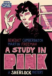 Sherlock1-tumblr1 by SchweizerComics