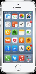 iOS7 by iRemik