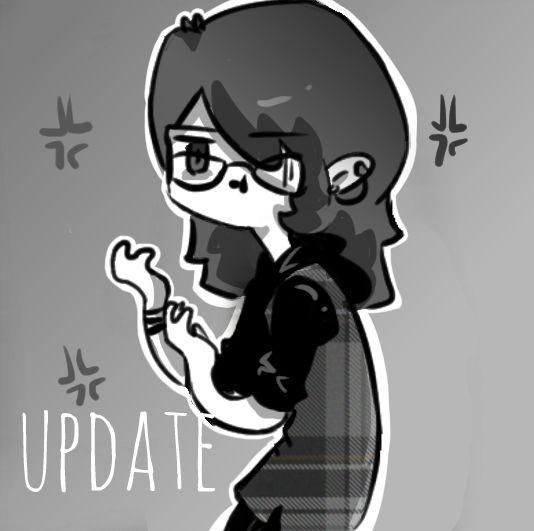 This is now the update picture for W.I.B. by pandorasxink