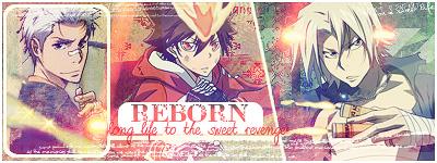 Snake is Back ! Reborn_Sig___3_en_1_by_Chiibi_Neko