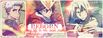Bases de la création de thème - Page 2 Reborn_Sig___3_en_1_by_Chiibi_Neko
