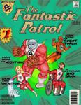 the fantastic patrol