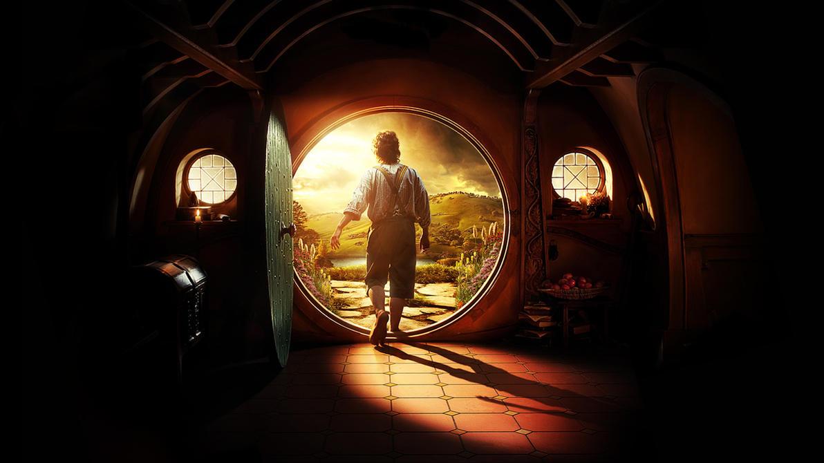 https://pre00.deviantart.net/5a49/th/pre/i/2012/051/d/a/the_hobbit__an_unexpected_journey_by_leafless_tree-d4lkvgm.jpg