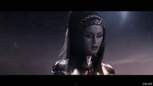 Katy Perry - E.T. 2