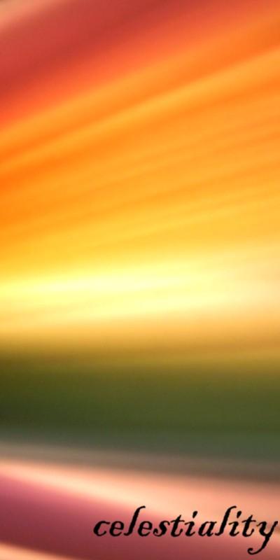 celestiality's Profile Picture