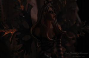 IceQueenOblivion's Profile Picture
