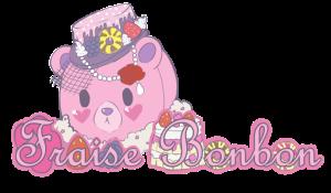Fraise-Bonbon's Profile Picture