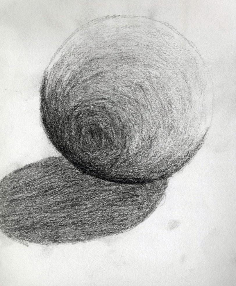 an analysis of three spheres The method of finite spheres in three-dimensional linear static analysis benjamin lai⇑, klaus-jürgen bathe massachusetts institute of technology, cambridge, ma 02139, united states.