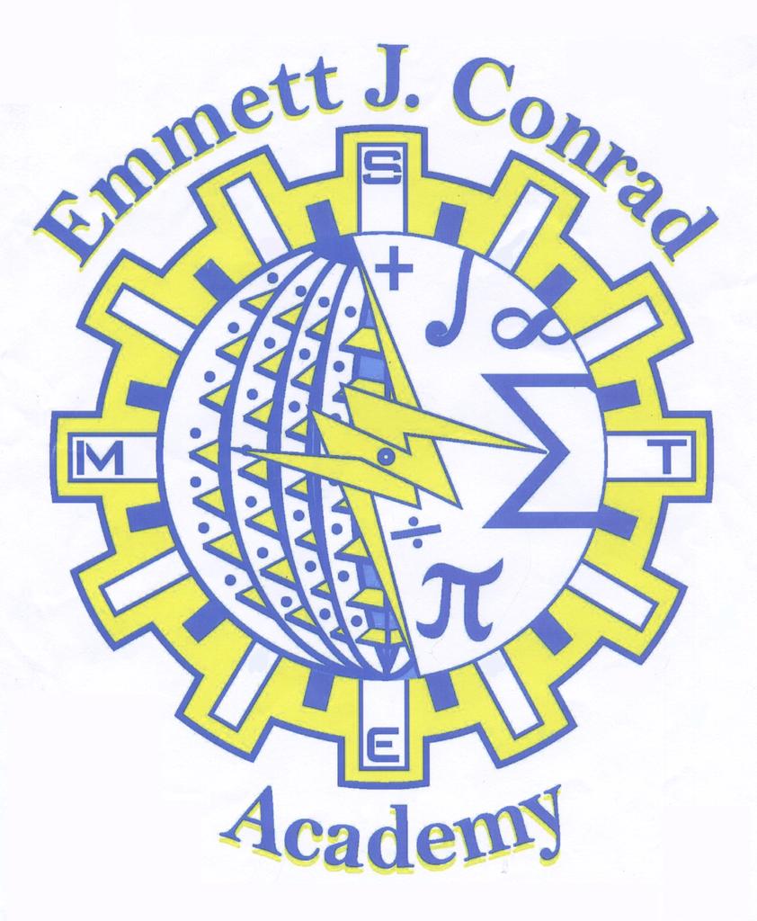 STEM Logo By Artiespades On DeviantArt