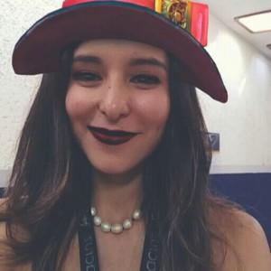 nancyalicia's Profile Picture