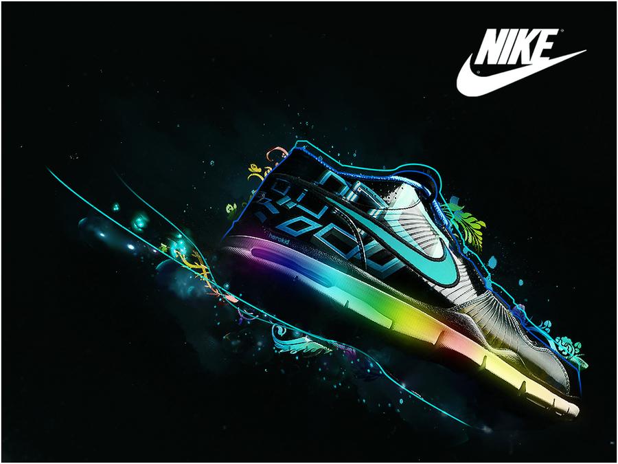 wallpaper nike. girlfriend Wallpapers - Nike