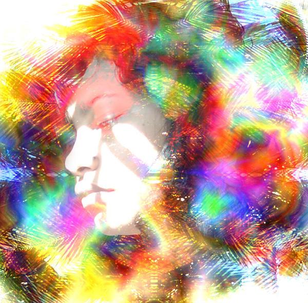 suicidollxp's Profile Picture